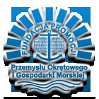 Logo_Fundacja-sklep1