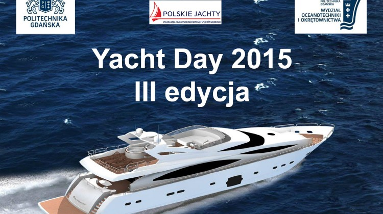 YachDay2015_ulotka_pop