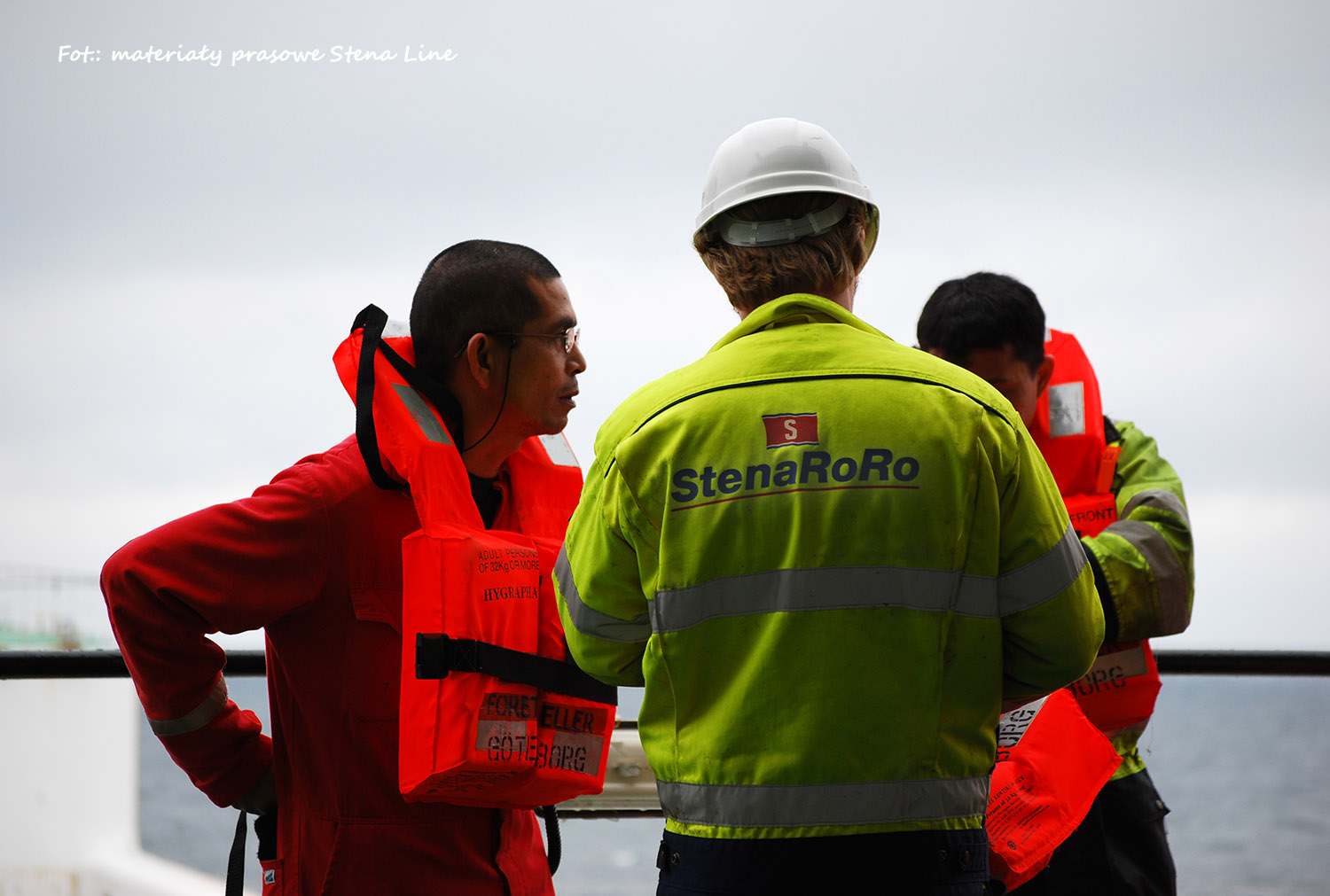 crew_stena_foreteller_safety_drill