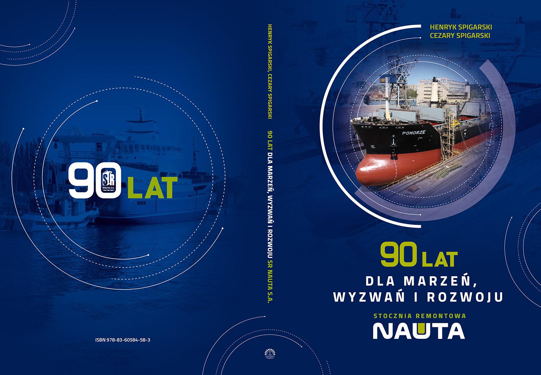 album_90lat_nauta_okladka