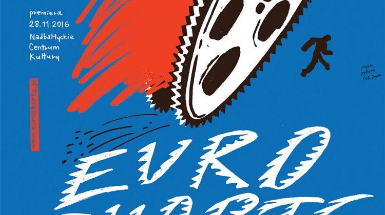 plakat-euroshorts-2016-mlodzi-filmowcy