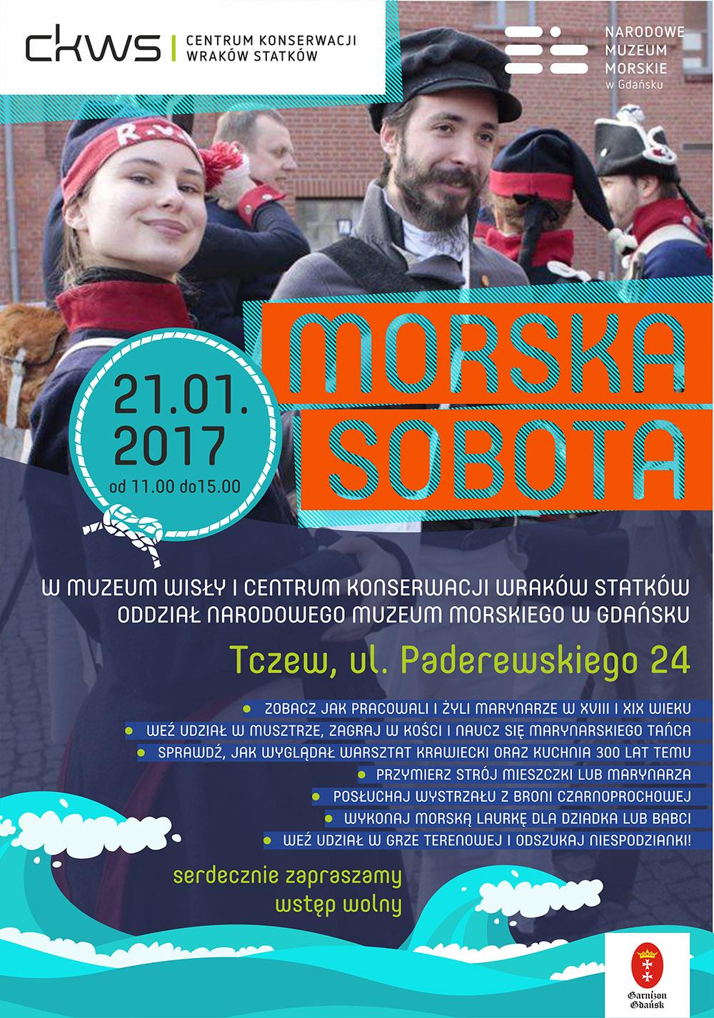 MORSKA_SOBOTA_plakat_01a