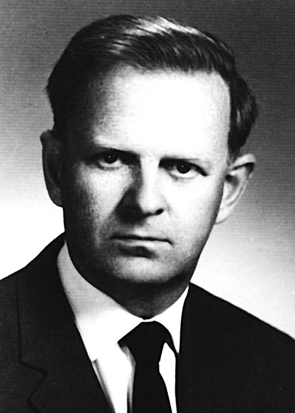 Władysław Kossakowski (2)