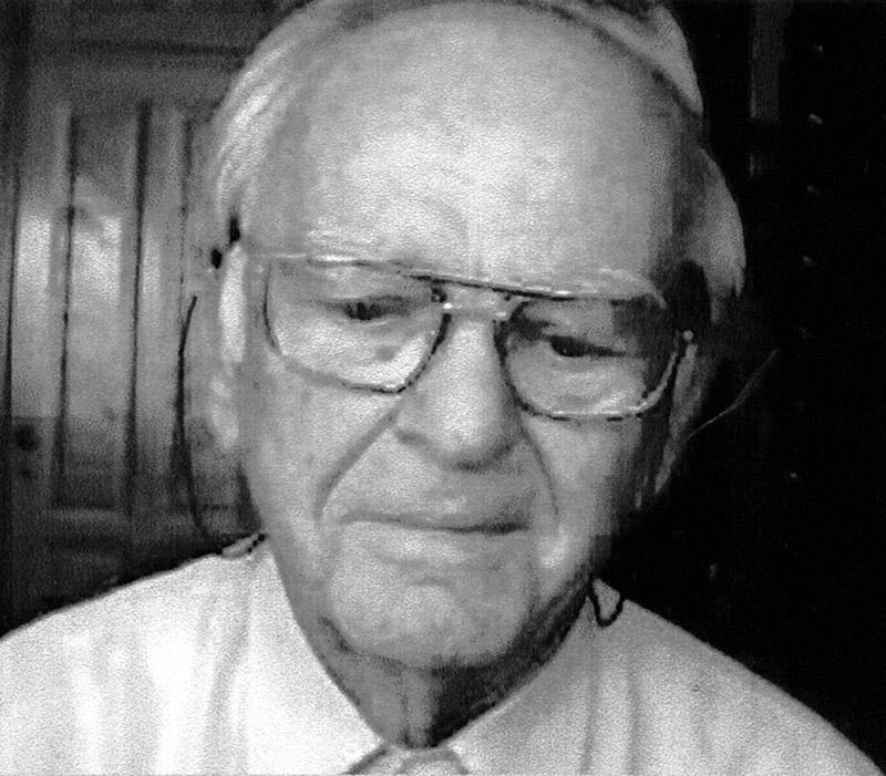 Władysław Kossakowski (7)