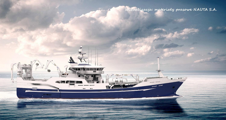 Microsoft Word - 20170221 Wodowanie trawlera Voyager.docx